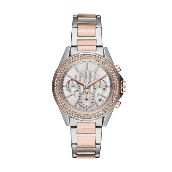 Часовник Armani Exchange AX5653