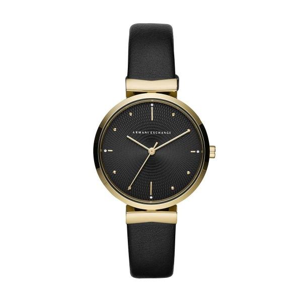 Часовник Armani Exchange AX5903