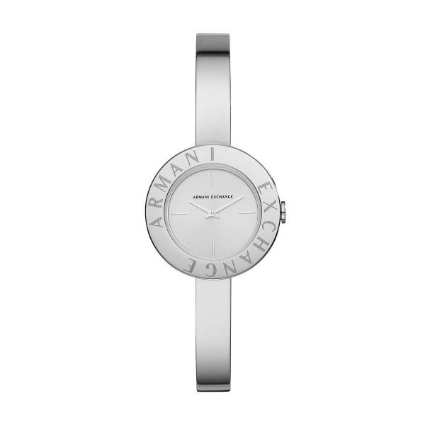 Часовник Armani Exchange AX5904