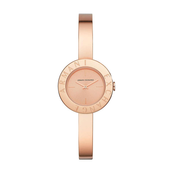 Часовник Armani Exchange AX5905
