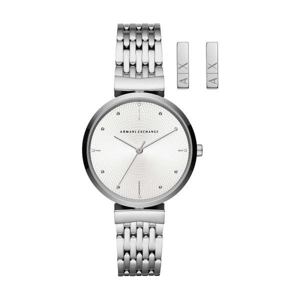 Часовник Armani Exchange AX7117