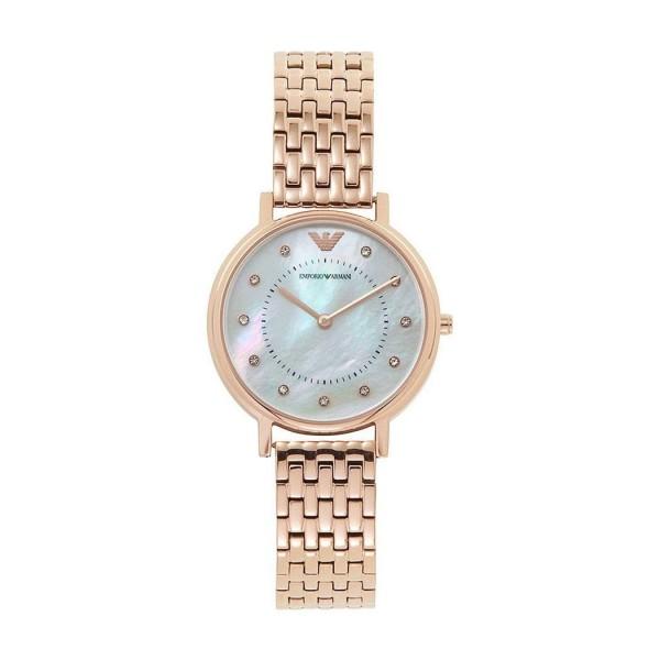 Часовник Emporio Armani AR11006