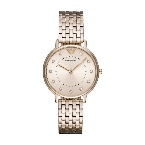 Часовник Emporio Armani AR11062