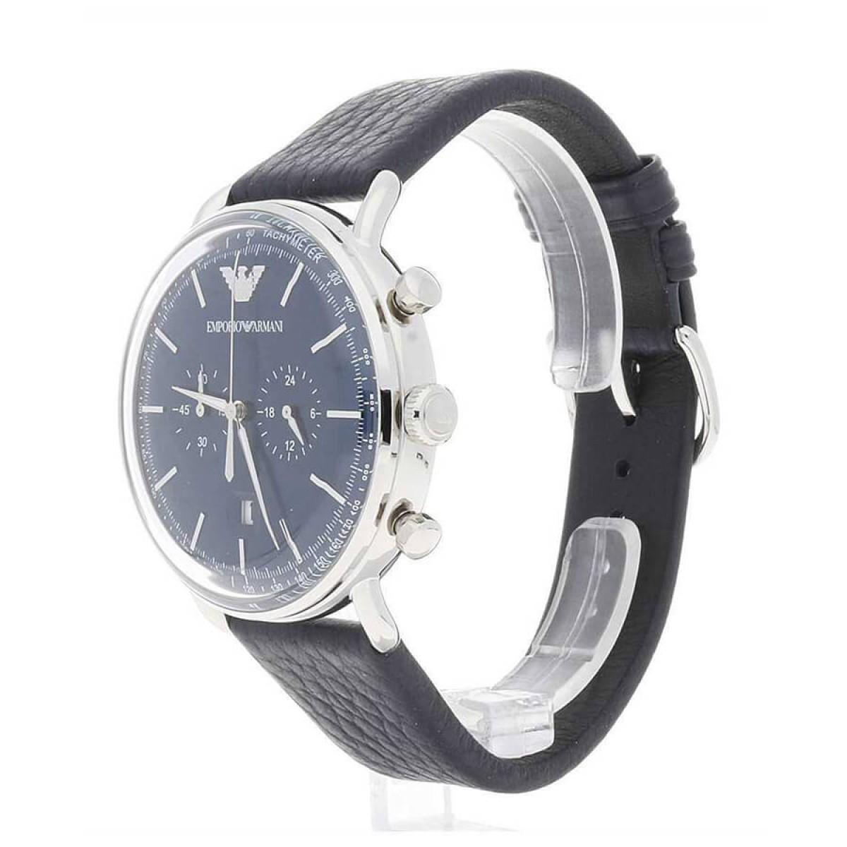 Часовник Emporio Armani AR11105