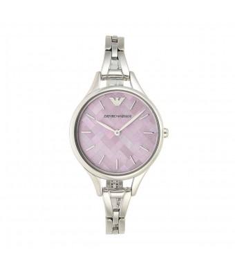 Часовник Emporio Armani AR11122