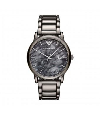 Часовник Emporio Armani AR11155