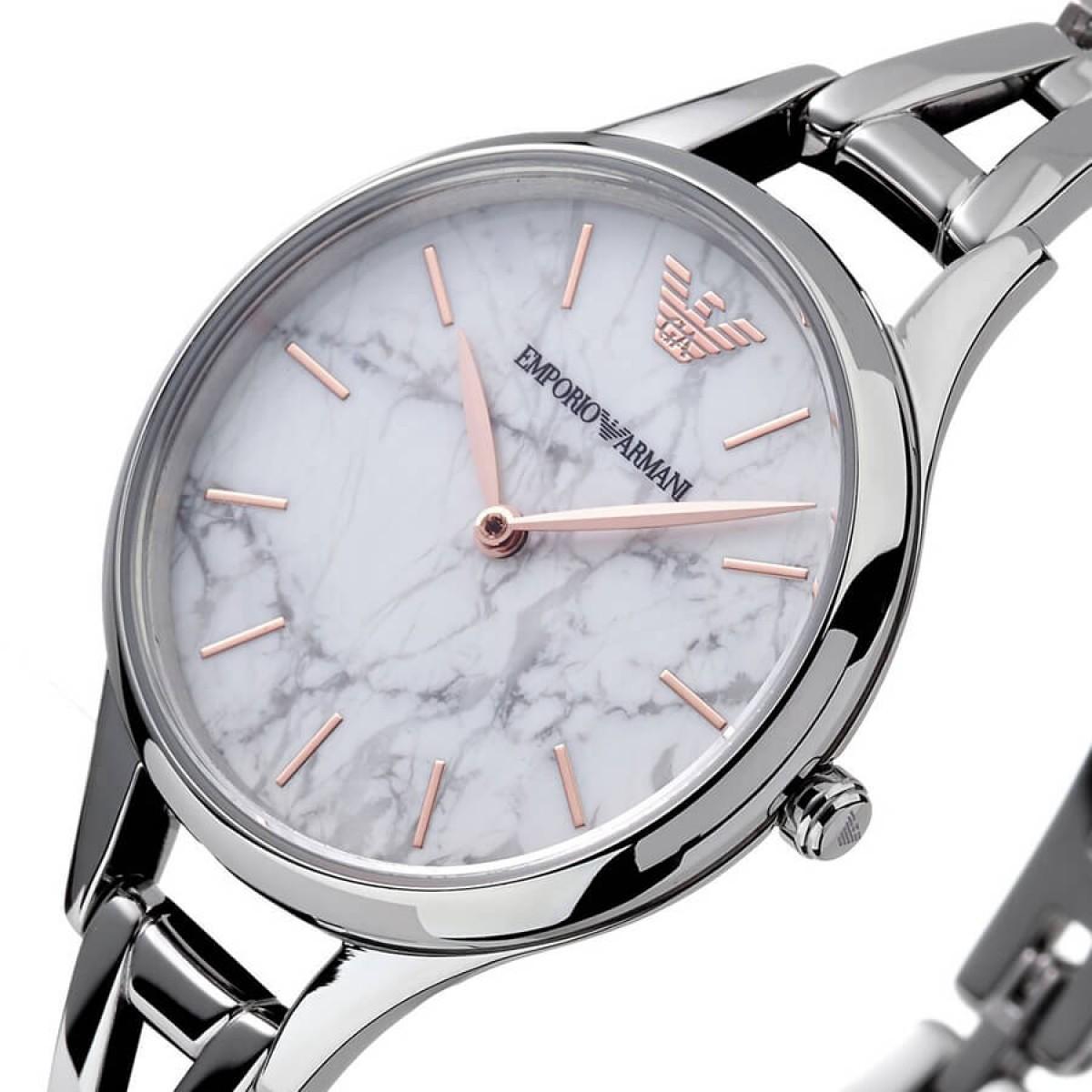 Часовник Emporio Armani AR11167