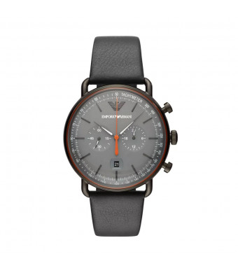 Часовник Emporio Armani AR11168