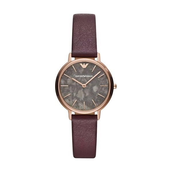 Часовник Emporio Armani AR11172