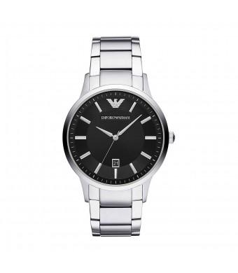 Часовник Emporio Armani AR11181