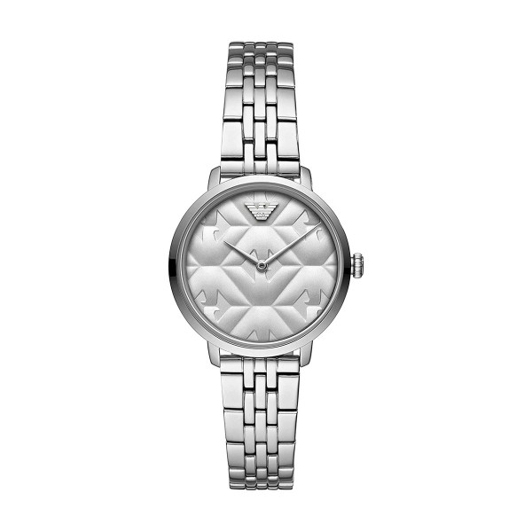 Часовник Emporio Armani AR11213
