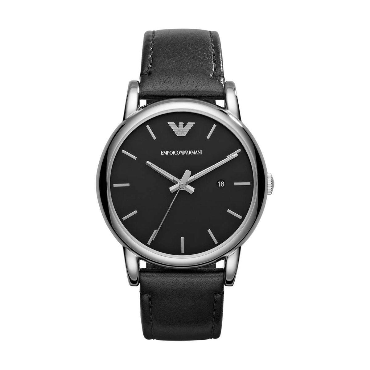 Часовник Emporio Armani AR1692