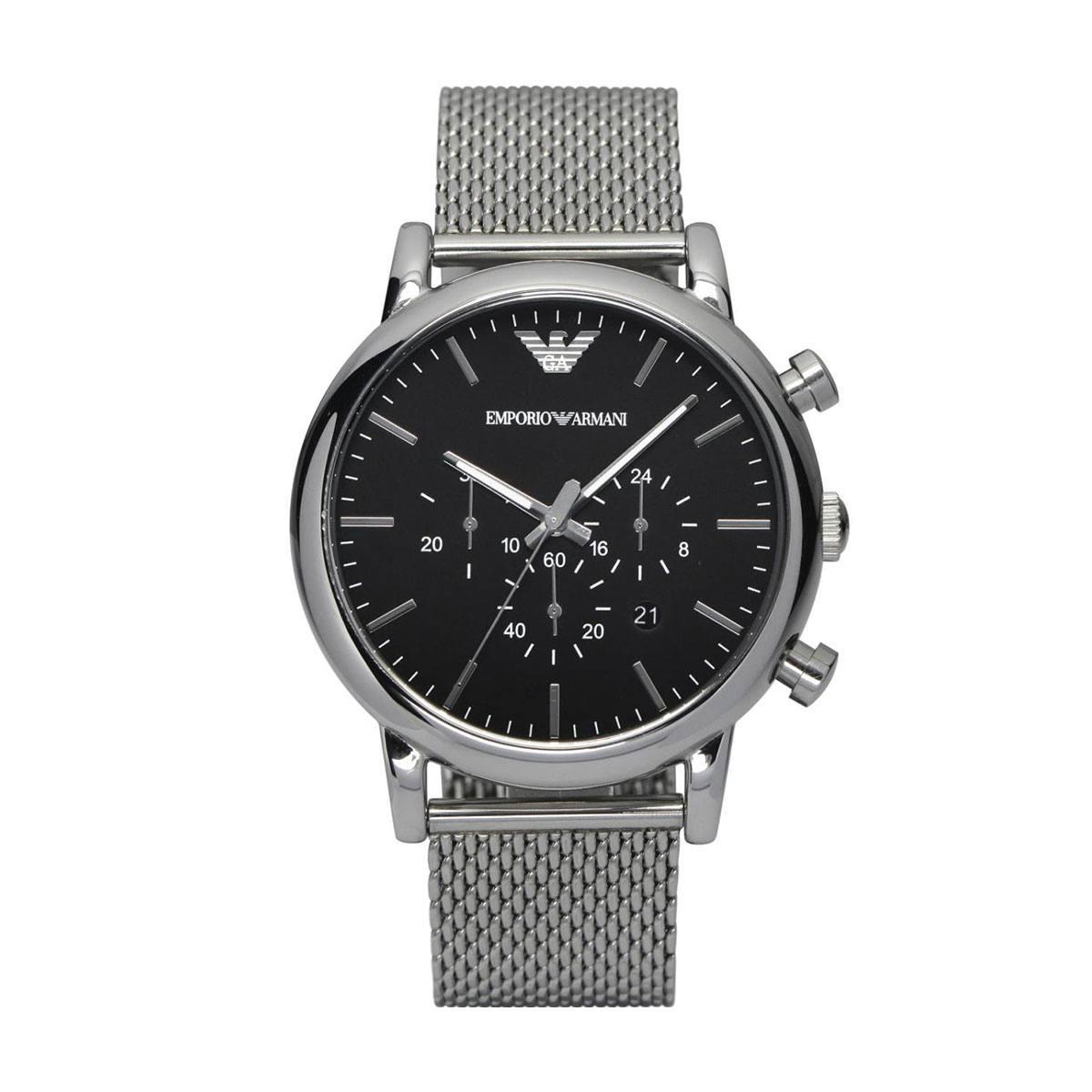 Часовник Emporio Armani AR1808