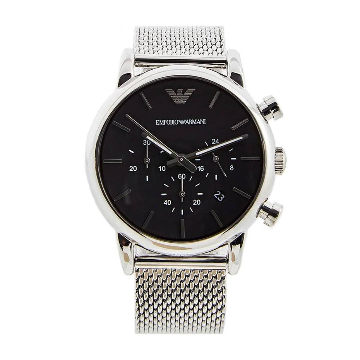 Часовник Emporio Armani AR1811
