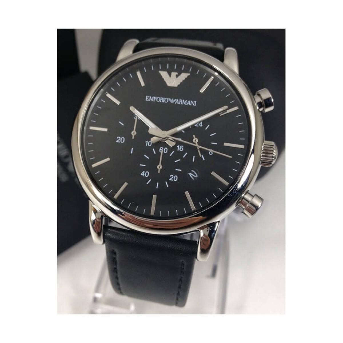 Часовник Emporio Armani AR1828