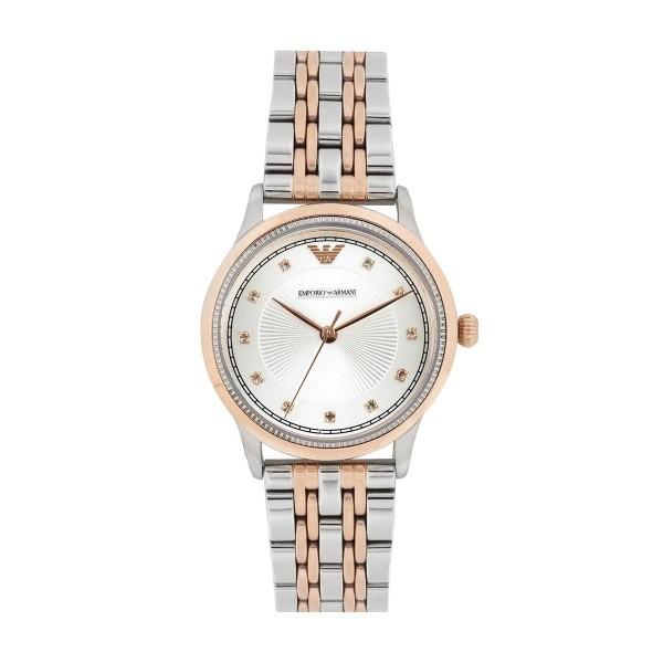 Часовник Emporio Armani AR1962