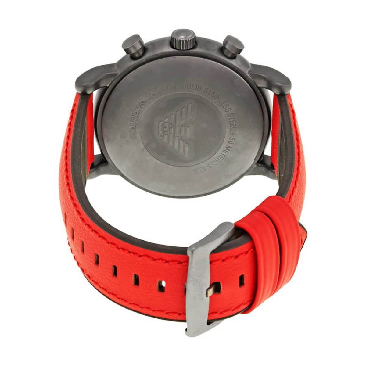 Часовник Emporio Armani AR1971
