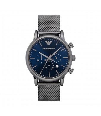 Часовник Emporio Armani AR1979