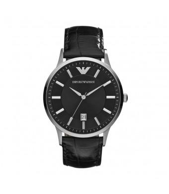 Часовник Emporio Armani AR2411