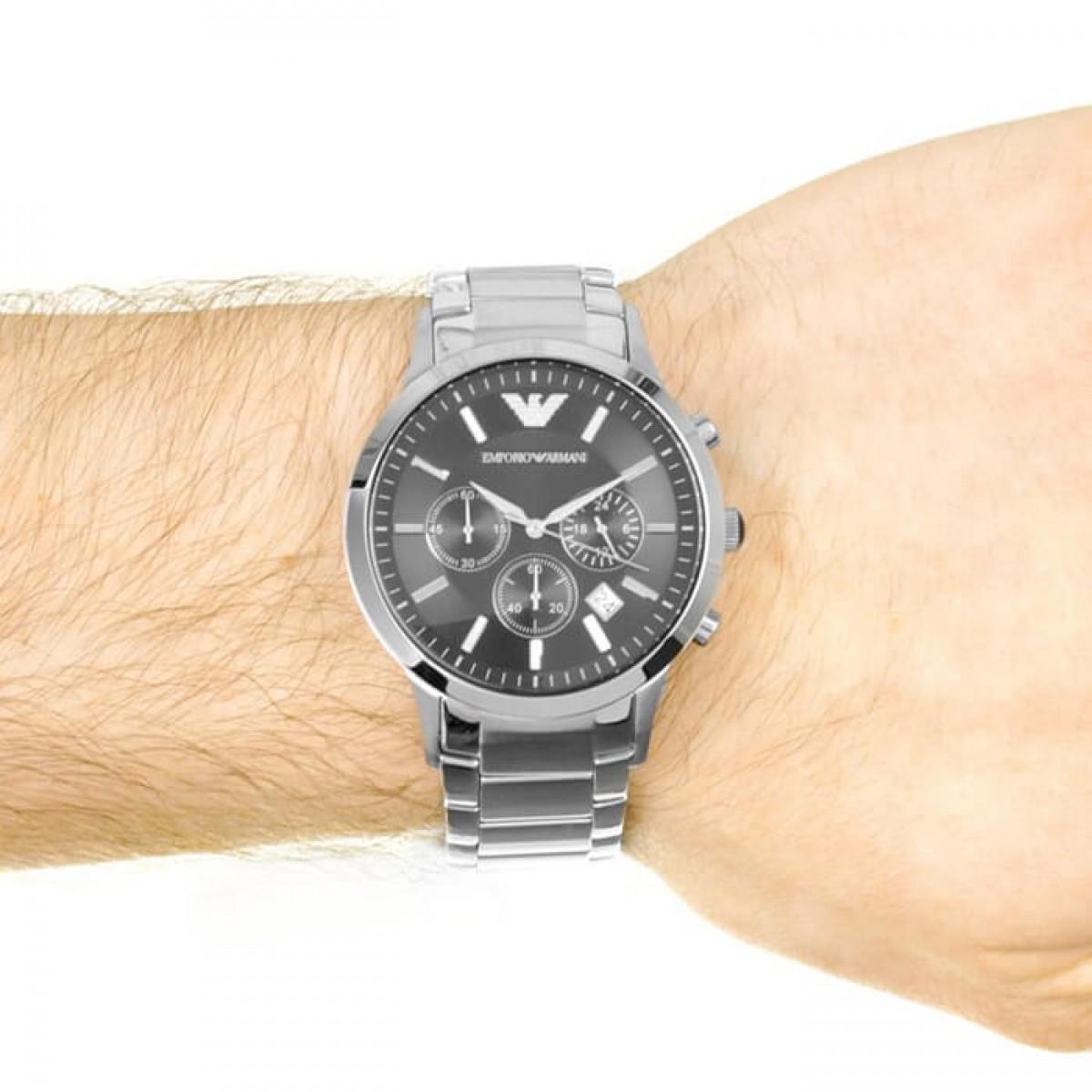 Часовник Emporio Armani AR2447