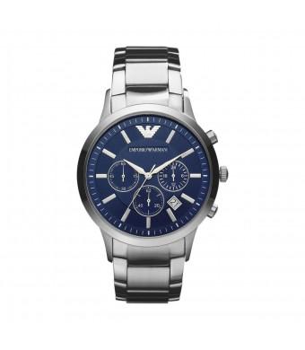 Часовник Emporio Armani AR2448