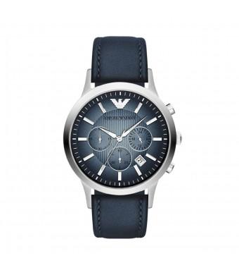 Часовник Emporio Armani AR2473