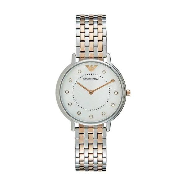 Часовник Emporio Armani AR2508