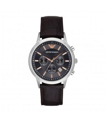 Часовник Emporio Armani AR2513