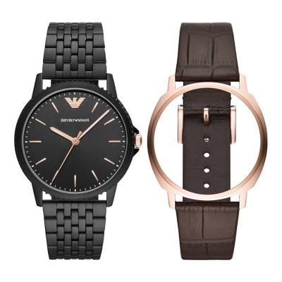 Часовник Emporio Armani AR80021