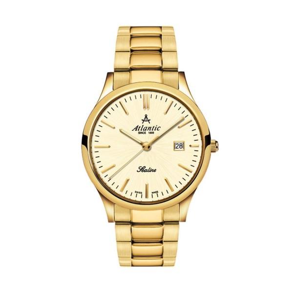 Часовник Atlantic 22346.45.31