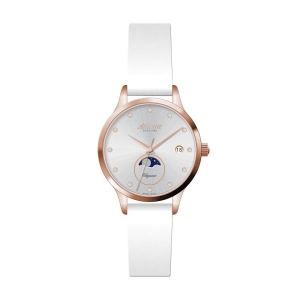 Часовник Atlantic 29040.44.27L