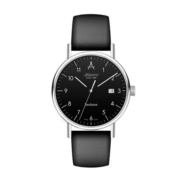 Часовник Atlantic 60352.41.65