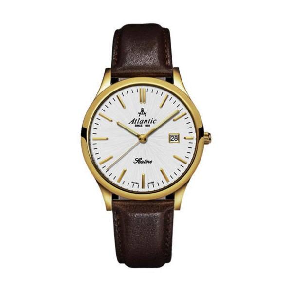 Часовник Atlantic 62341.45.21