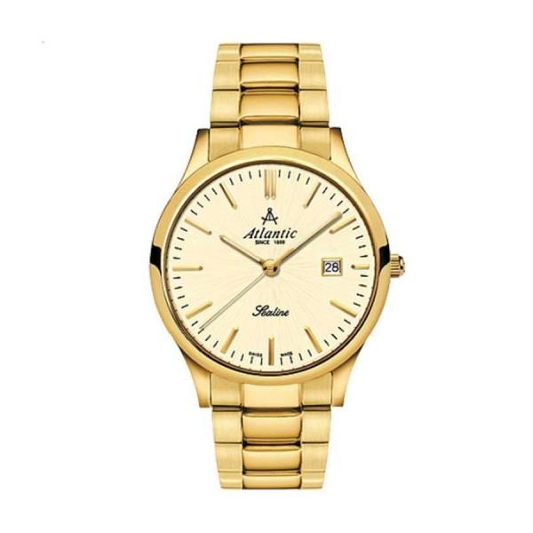 Часовник Atlantic 62346.45.31
