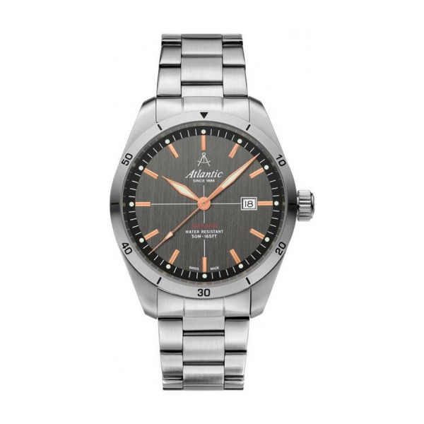 Часовник Atlantic 70356.41.41R