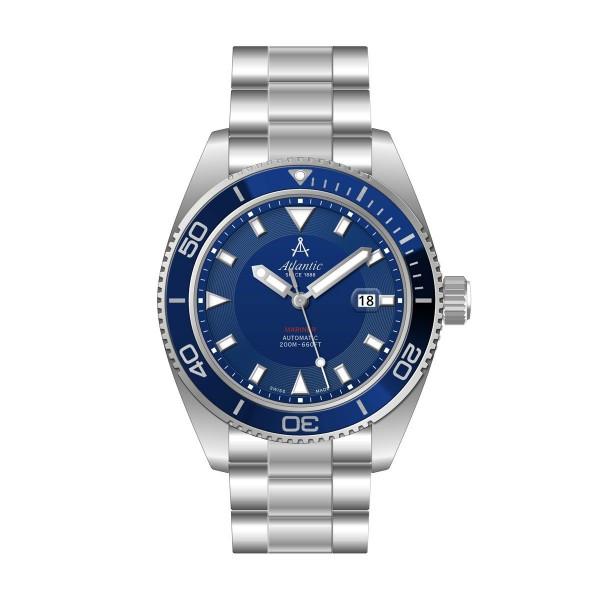Часовник Atlantic 80776.41.51