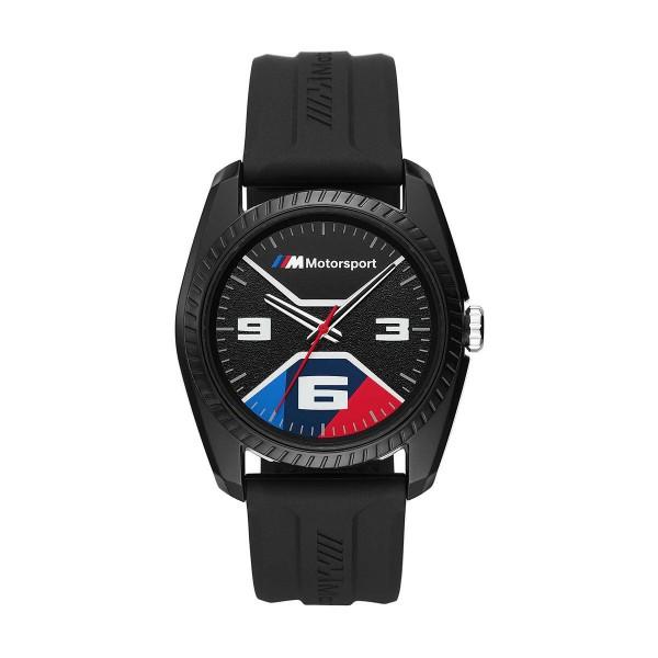 Часовник BMW BMW1003