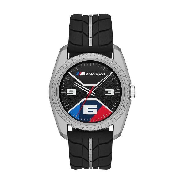 Часовник BMW BMW1005