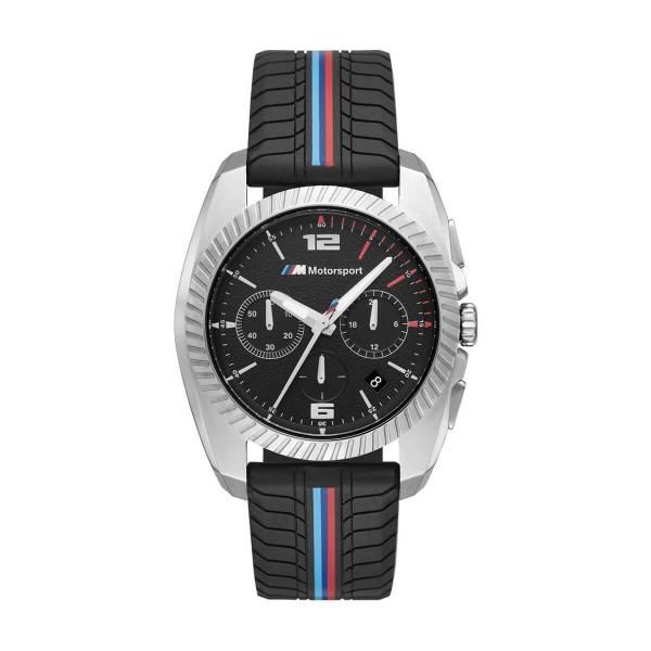Часовник BMW BMW2000