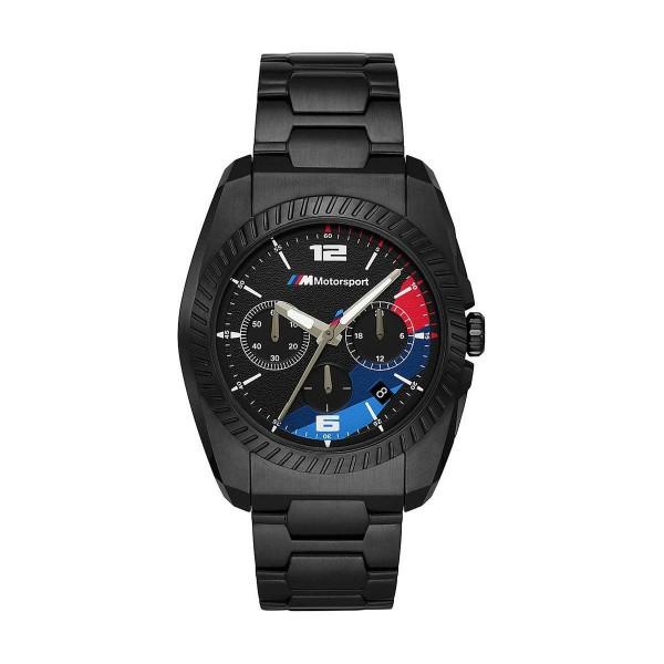 Часовник BMW BMW3002