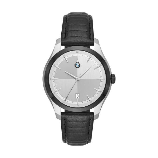 Часовник BMW BMW5000