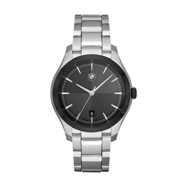 Часовник BMW BMW6002