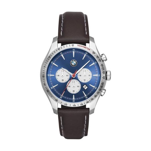 Часовник BMW BMW7000