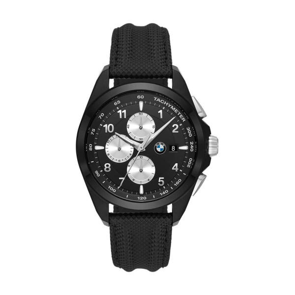 Часовник BMW BMW7003