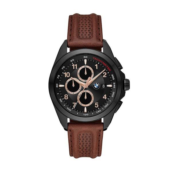 Часовник BMW BMW7004
