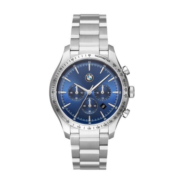Часовник BMW BMW8001