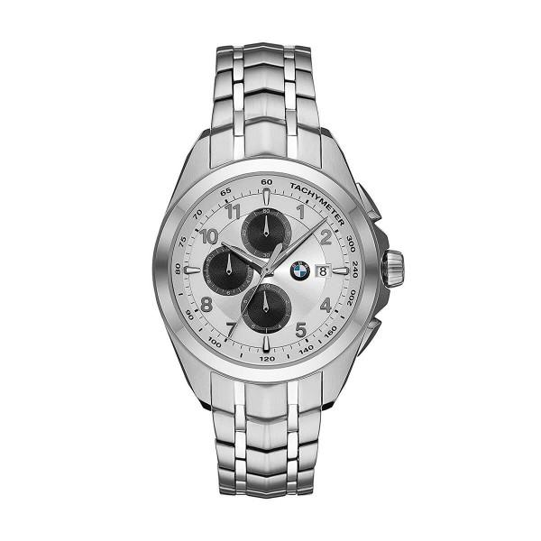 Часовник BMW BMW8004