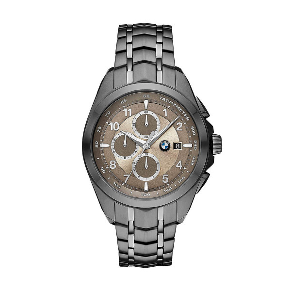 Часовник BMW BMW8005