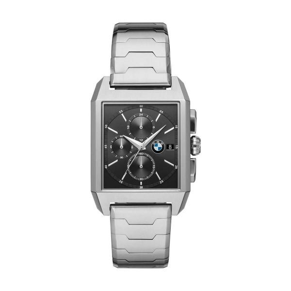 Часовник BMW BMW8007
