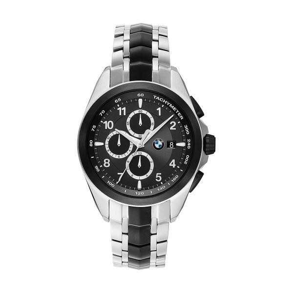 Часовник BMW BMW8010